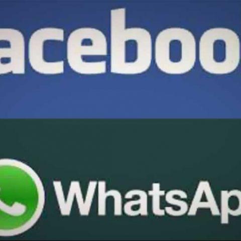 WhatsApp denies Facebook acquisition rumours