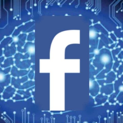 Facebook enabled housing advertisers to target audiences by race and exclude minorities: Report
