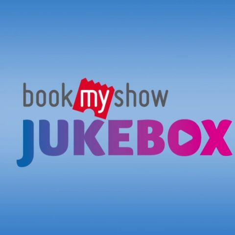 BookMyShow launches new music streaming and digital radio with Jukebox