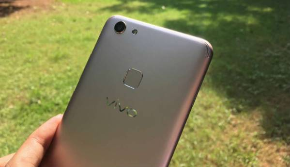 Vivo announces expansion to six new markets across Europe, Asia and Africa
