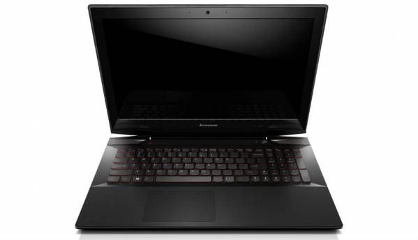 How to buy the right mainstream performance laptop