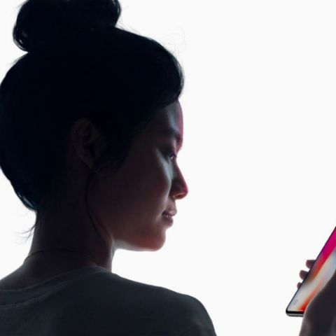 Apple's 2018 iPad Pro lineup will get Face ID facial recognition system: Ming-Chi Kuo