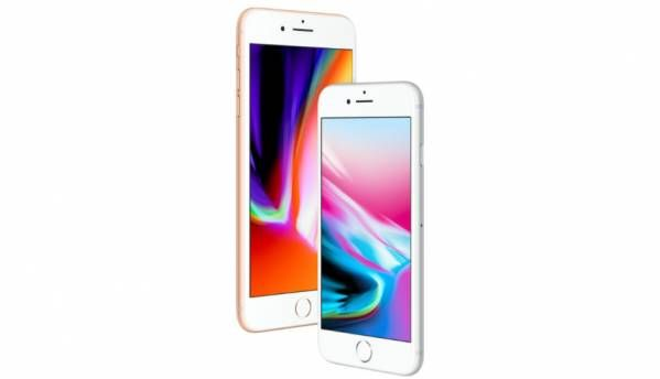 Apple iPhone 8, iPhone 8 Plus pre-orders: Reliance Jio offering Rs 10,000 cashback and up to 70 percent buyback option