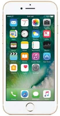 ஆப்பிள் iPhone 8 Plus