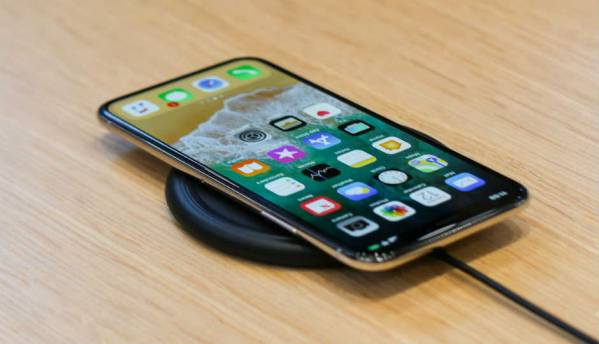 Apple iPhone 8, iPhone 8 Plus and iPhone X cannot run superfast wireless networks: Report