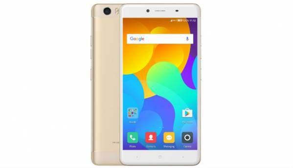 YU launches YUREKA 2 with 16MP camera, 4GB RAM and 3930 mAh battery at Rs 11,999