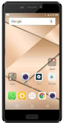 Micromax Canvas 2 2018