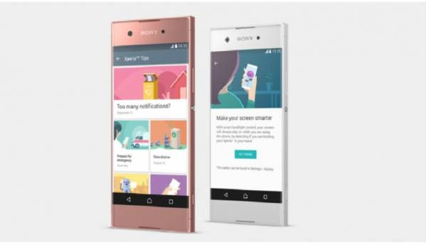 Sony Xperia XA1 and Xperia XA1 Ultra get Rs 2,000 price cut in India
