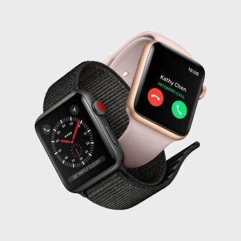 Twitter abandons Apple Watch platform