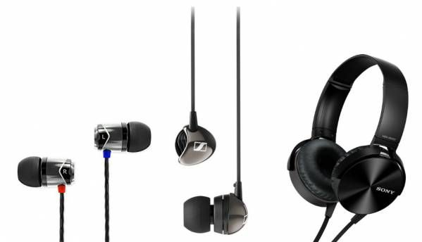 Best headphones under 2000 for bass freaks
