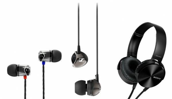 Best headphones under 2000 for bass freaks