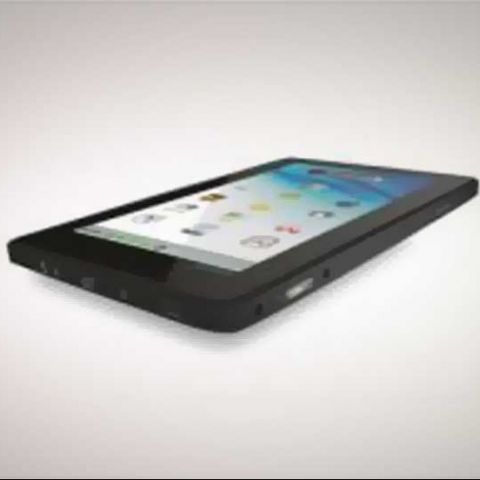 Aakash 2 being made in China a non-issue; so is the iPad