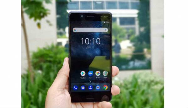 Nokia 8's camera underperforms in DxOMark tests, scores lower than Lava Z25, Apple iPhone 6