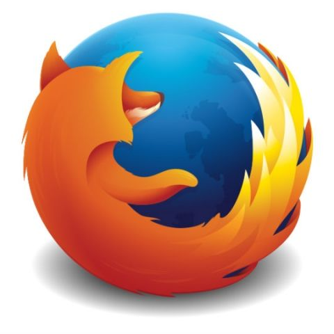 Mozilla to block autoplaying videos with Firefox 66 update
