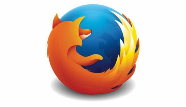 "Mozilla Firefox will soon block all ad-traffic by implementing a ""will not track"" policy"