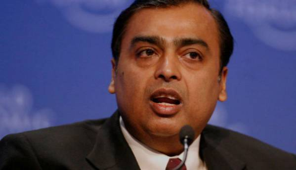 Reliance Jio could fuel cryptocurrency craze with JioCoin: Report