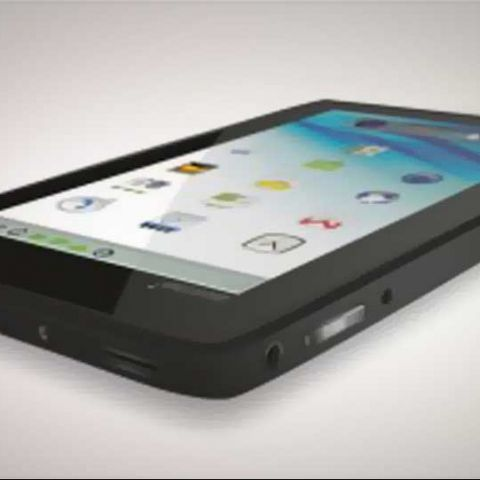 Aakash 2 a 'Made in China' device? DataWind denies allegations