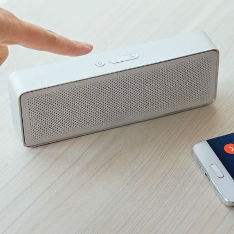 Xiaomi launches Bluetooth Speakers Basic 2 during ongoing 'Diwali with Mi' sale