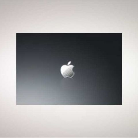 iTunes 11 to be available in the next few days