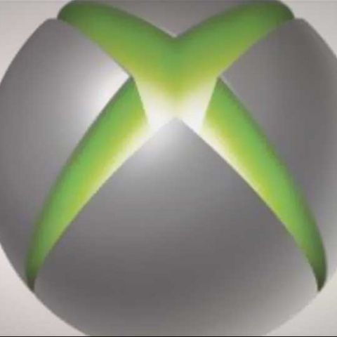 Xbox set-top box may be next to invade your living room