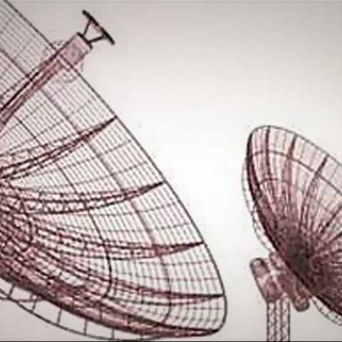 I&B Ministry seeks TRAI support to check monopolies in cable TV industry