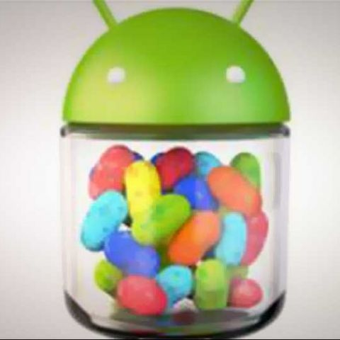 Google's Android 4.2 Jelly Bean skips December 2012 from People app