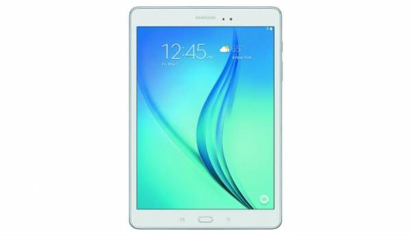 Samsung Galaxy Tab A 9.7 receives Android 7.1.1 Nougat update: Report