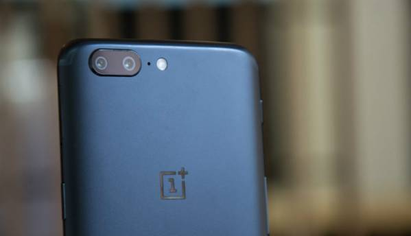 OnePlus 6 might launch early next year, OnePlus 5T cancelled: Report