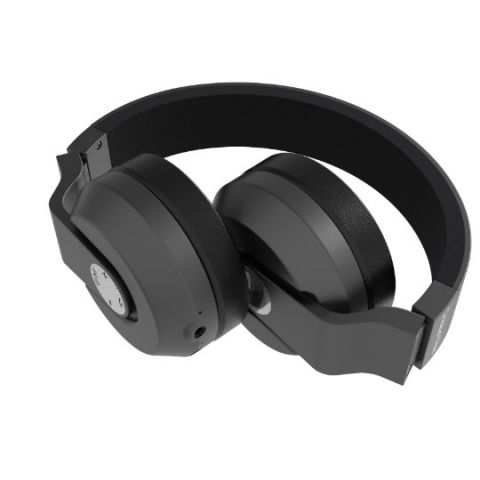 Sound One V8 wireless Bluetooth headphones launched in India at Rs 1,990