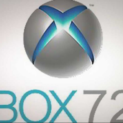 Xbox World: New Microsoft console to support Blu-ray, new Kinect
