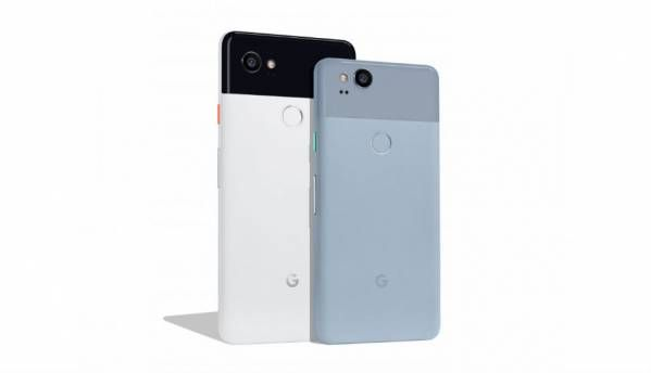 Google Pixel 2, Pixel 2 XL now available at effectively lowered prices starting at Rs 42,000