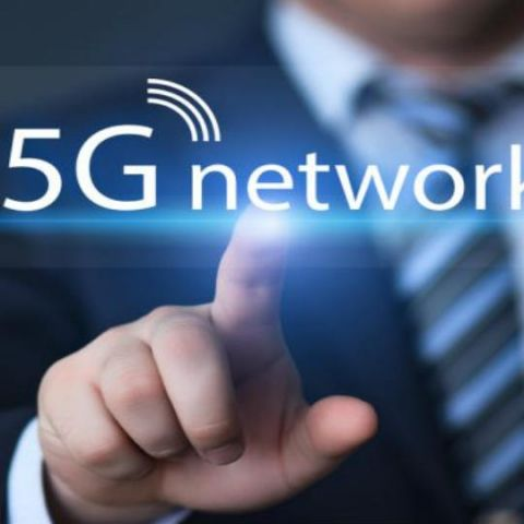 5G to be in spotlight at MWC 2018