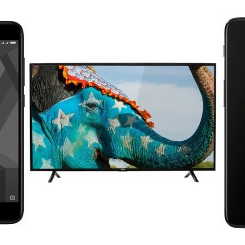 Amazon Great Indian Festival sale final day: Lenovo K8 Note, LG Q6