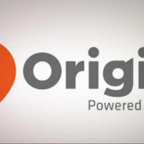 Origin accounts hijacked, EA denies any hack