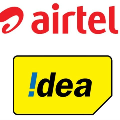 Reliance Jio effect: Airtel, Idea offer Rs 495 FRC plan for new customers with 1GB 4G data daily and unlimited calls for 84 days