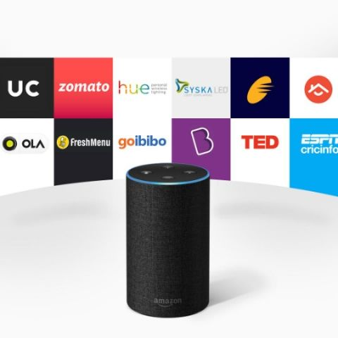 Amazon's Alexa now comes with Follow-up mode to reduce trigger word usage: Report
