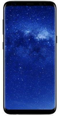 સેમસંગ ગેલેક્સી Note 9 512GB