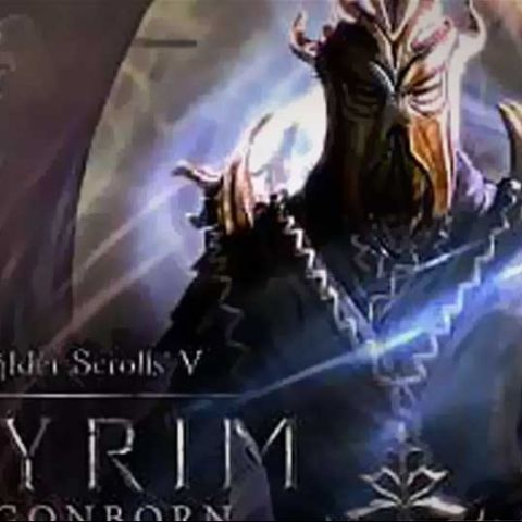 PlayStation 3 DLC for Skyrim close: Bethesda
