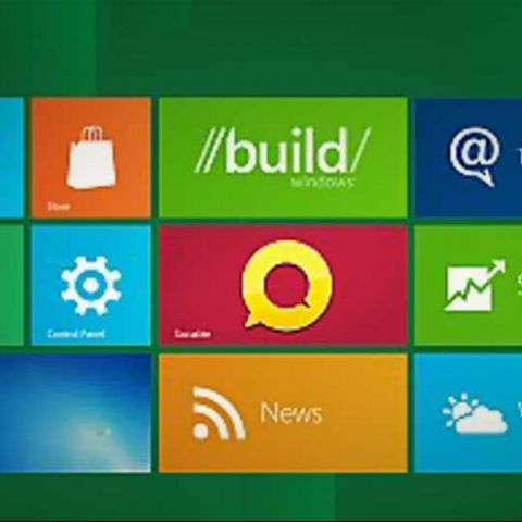 Critical Windows 8 security updates announced