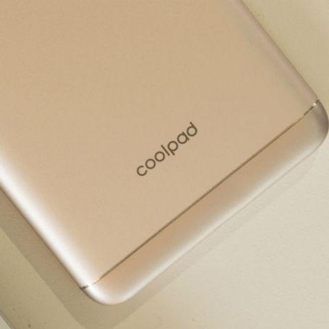 Coolpad accuses Xiaomi of patent infringement: Report
