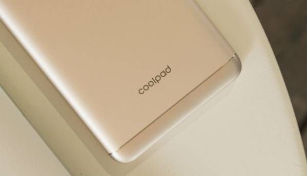 Coolpad wants to cooperate with Xiaomi provided it stops infringing on their patents