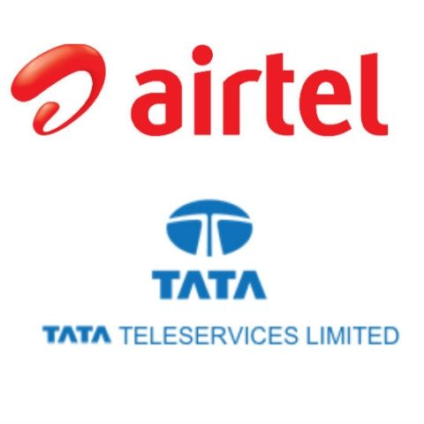 Bharti Airtel acquires Tata's consumer mobile business as consolidation continues in India's telecom market