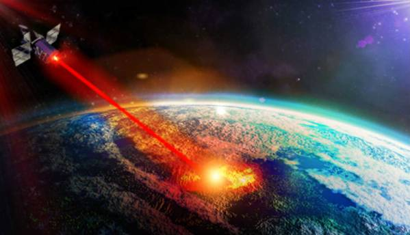 India calls for prevention of weaponisation of outer space