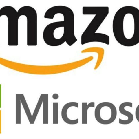 Amazon and Microsoft launch deep learning platform 'Gluon