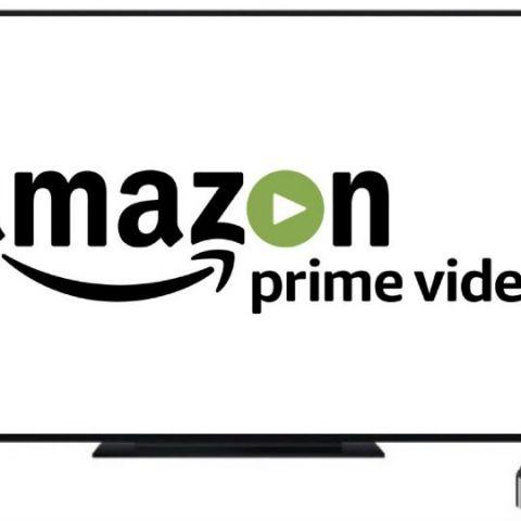 Amazon Prime Video app rumoured to launch on Apple TV on