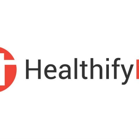 HealthifyMe and Mercer partner for delivering corporate wellness programs in India