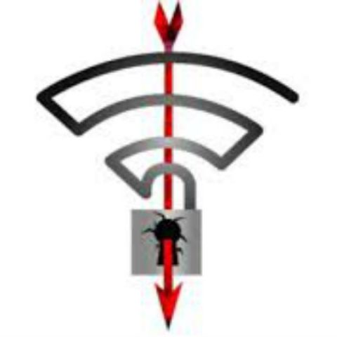 KRACK breach: Every Wi-Fi device, network can be hacked!
