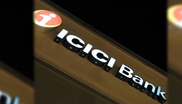ICICI Bank's chatbot iPal can take care of your banking needs