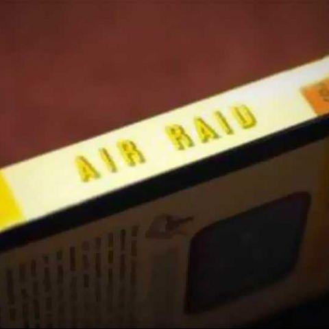 Priciest ever Atari 2600 game sale nets $33,433