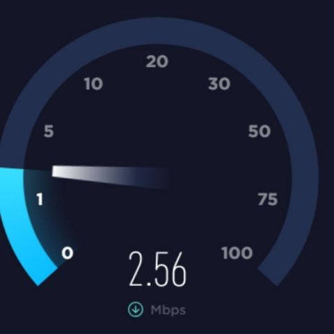 Govt planning to increase minimum mandatory internet speed from 512Kbps to 2Mbps: Report